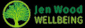 Jen Wood Wellbeing